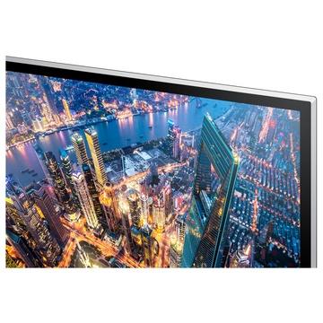 Samsung U28E590DSL 28