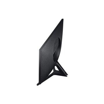 Samsung U28R550UQR 28