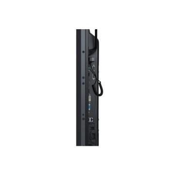 Samsung UD55E-P 55