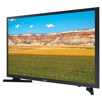 Samsung UE32T4300AK 32