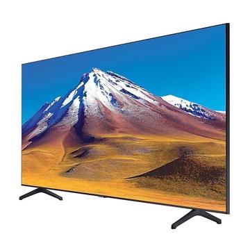 Samsung UE55TU7090U 55