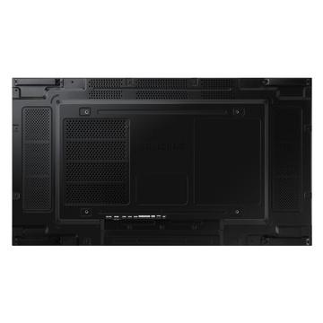 Samsung VH55R-R 55