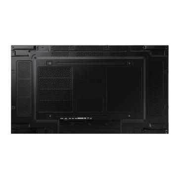 Samsung VM55T-E 55