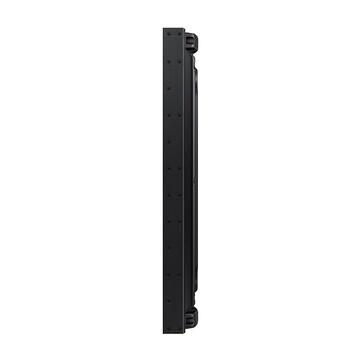 Samsung VM55T-U 55