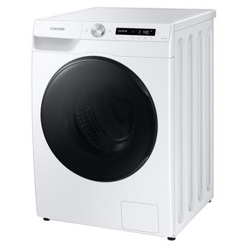 Samsung WD90T534DBW/S3 Lavasciuga Ai Control Ecodosatore
