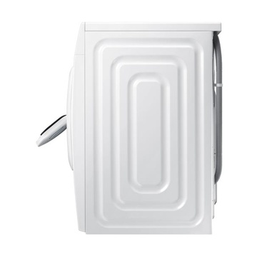 WW9NK4430YW/ET - Lavatrice Libera Installazione Caricamento Frontale Bianco 9Kg 1400rpm Classe Energetica A+++