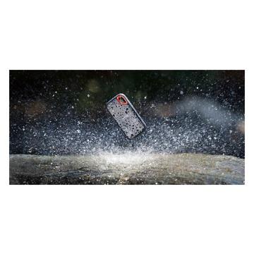 SanDisk Extreme Portable 1 TB Nero