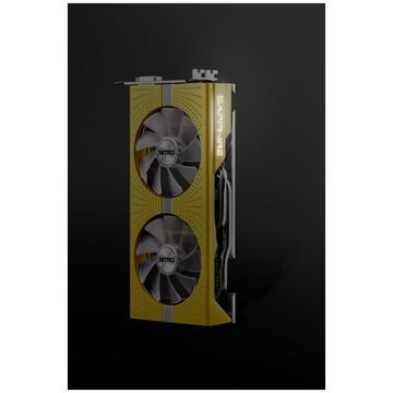 11289-07-20G Radeon RX 590 8 GB GDDR5