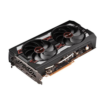 Ollo Computers G2RR Gaming Ryzen Radeon