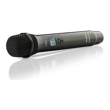 Saramonic Microfono Gelato portatile SRHU9