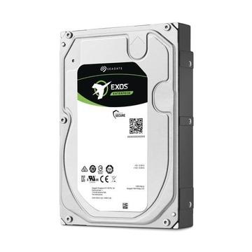"""Seagate Enterprise ST2000NM001A disco rigido interno 3.5"""" 2 TB Serial ATA III"""