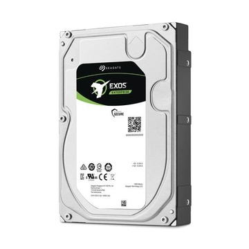 "Seagate ST8000NM000A 3.5"" 8000 GB SATA III"