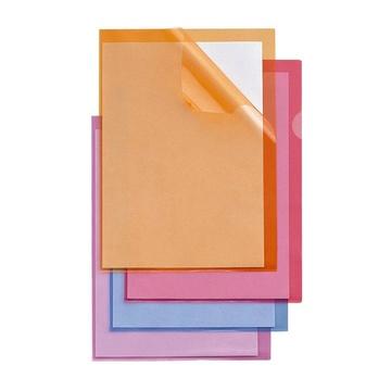 i SEI Rota Soft 600pezzo cartellina e accessori