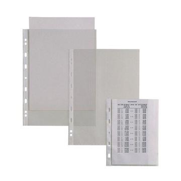 Sei rota 661815 Foglio di protezione 18x24 cm Polipropilene 250 pezzi