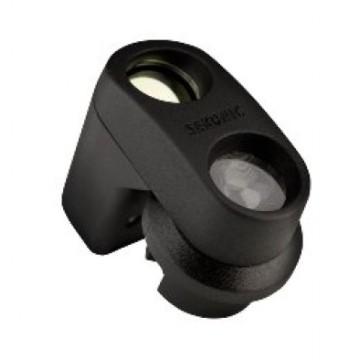 Sekonic JQ87 Mirino 5° per esposimetro Sekonic L478