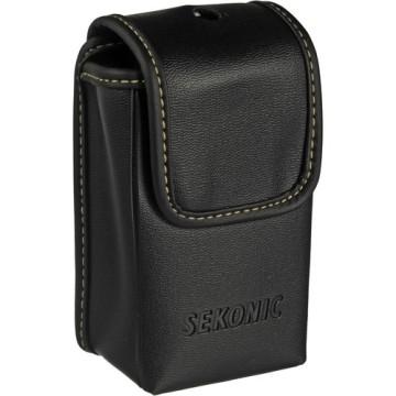 Sekonic L398A Studio Deluxe III
