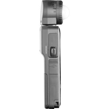 Sekonic L478DR Litemaster Pro con trasmettitore Phottix