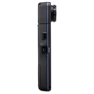 Sekonic Spettro/termocolorimetro C-800