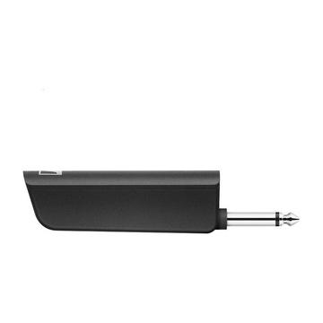 Sennheiser XSW-D PEDALBOARD SET Sistema wireless per chitarra