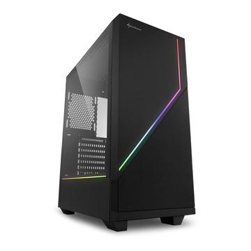 Ollo Computers G2 INTEL RTX Edition