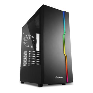 Ollo Computers G2 AMD RTX Edition