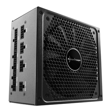 Ollo Computers G3 Cooler Master Special Edition