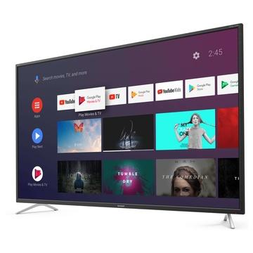 Sharp 55BL2EA TV 55