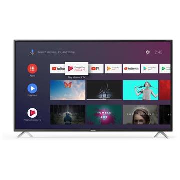 Sharp 65BL2EA TV 65