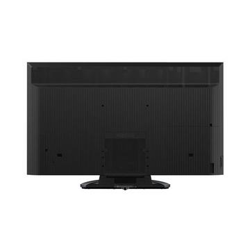 Sharp 8M-B80AX1E Monitor Digital Signage Professionale 80