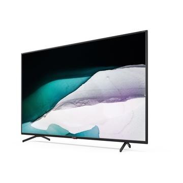 Sharp Aquos 65BN3EA TV 65