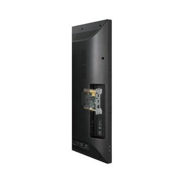 Sharp PN-50TC1 49.5