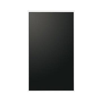 Sharp PN-HB651 65