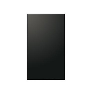 Sharp PN-HB751 75