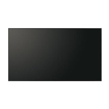 "Sharp PN-HB851 85"" LCD 4K Ultra HD Nero"