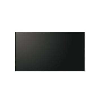 "Sharp PN-HM651 Monitor Digital Signage 65"" LED 4K Ultra HD Nero"