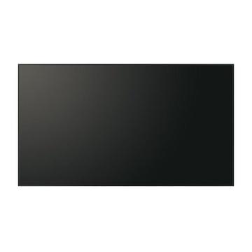 "Sharp PN-HM851 Monitor Digital Signage 85"" LED 4K Ultra HD Nero"