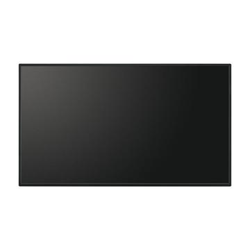 "Sharp PN-M401 Monitor Digital Signage 40"" LCD Full HD Nero"