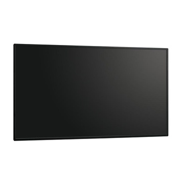 Sharp PN-M401 Monitor Digital Signage 40