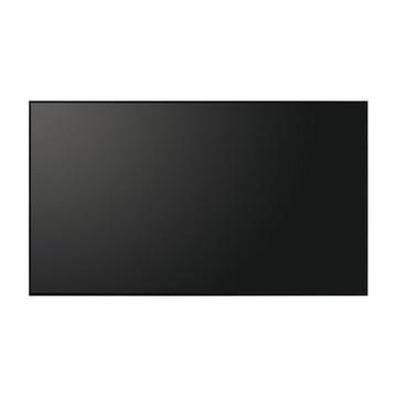 "Sharp PN-R606 60"" LED Full HD Nero"