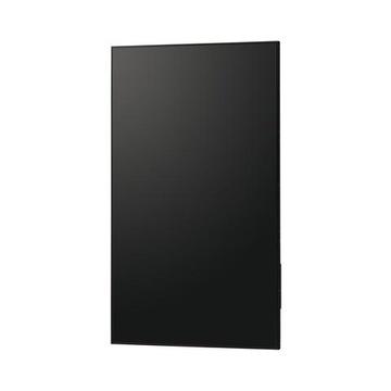 Sharp PN-R606 60