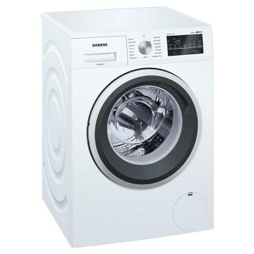 Siemens iQ500 WM14T4G1