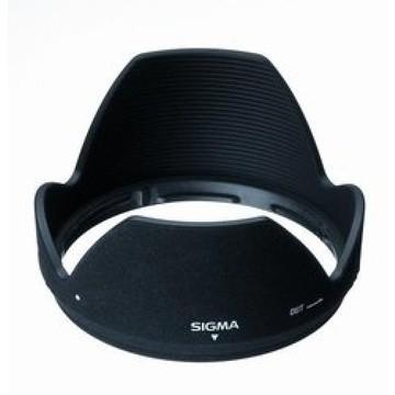 Sigma 920669 Paraluce per 18-200/3.5-6.3 DC OS