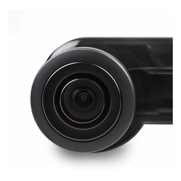 SIRUI Cover Cam Doppia Lente MP-8W360L Per Iphone 8