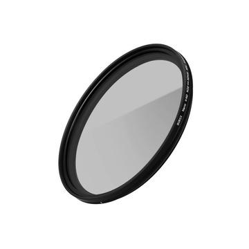 SIRUI Densità Variabile ND HD 82 mm