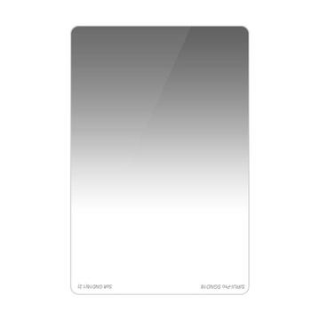 SIRUI GND16 Nano S-PRO ULTRA SLIM SOFT (1,2) 100X150