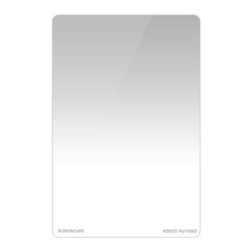 SIRUI GND4 Nano S-PRO ULTRA SLIM SOFT (0,6) 100X150