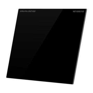 SIRUI ND1000 Nano S-PRO MC (3,0) 100X100