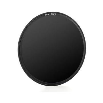 SIRUI ND1000 Nano S-PRO MC 67 mm