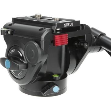 SIRUI Testa Video Fluida VH-10