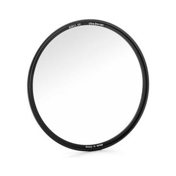 SIRUI UV PRO MRC Nano 49mm